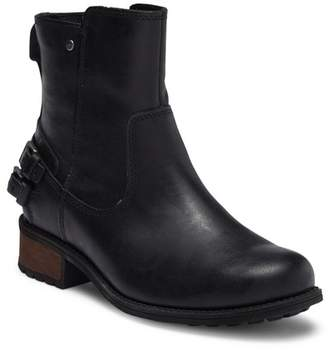 UGG Orion Waterproof Leather Boot
