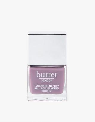 Toff Patent Shine Nail Polish