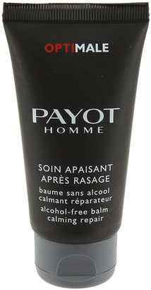 Homme Calming Aftershave Balm 75ml