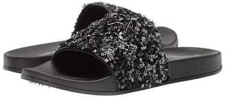 Steve Madden Nayia Women's Sandals