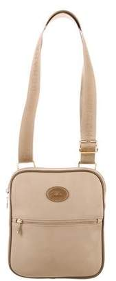 Longchamp Nylon Crossbody Bag