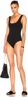 Marysia Swim Palm Springs Maillot Swimsuit