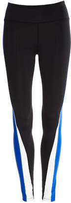 P.E Nation Jack Flash Legging