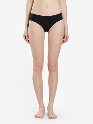 Etoile Isabel Marant Swimsuits