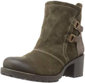 Fly London Women's LORY048FLY Boot