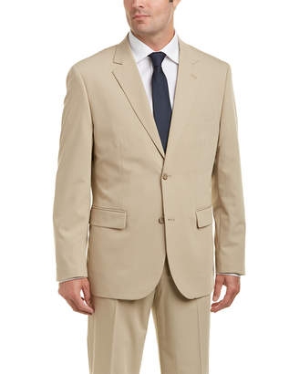 Nautica Nicco Suit