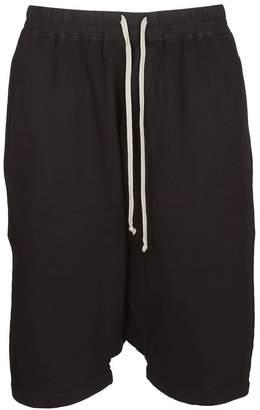 Drkshdw Drawstring Shorts
