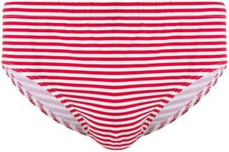 df207ecda1 Men's Trunk Horizontal Stripe - ShopStyle