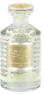 Creed Fleur de The Rose Bulgare Fragrance/8.4 oz.
