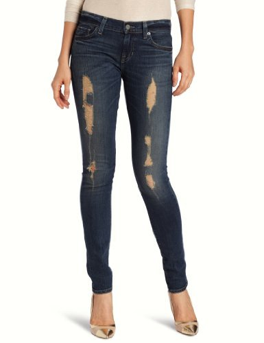 TEXTILE Elizabeth and James Women's Debbie Jean in Ripped Watchtower