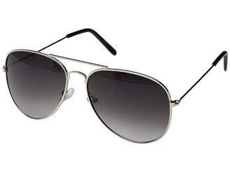 Steve Madden Girl - MG492103 Fashion Sunglasses