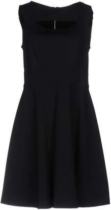 Tara Jarmon Short dresses - Item 34766609QA