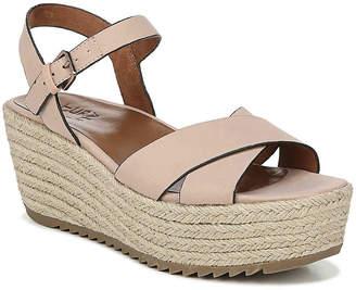 Naturalizer Oceanna Espadrille Wedge Sandal - Women's
