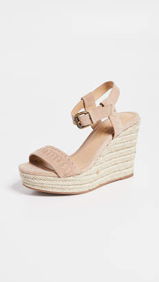 90b38136d26 Splendid Platform Women s Sandals - ShopStyle