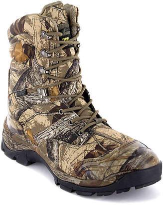 Northside Crossite Boot - Men's