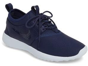 Women's Nike 'Juvenate' Sneaker $110 thestylecure.com