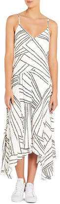 Sass & Bide My Perfect Eden Dress