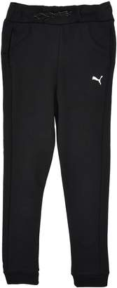 Puma Casual pants - Item 36991638XM