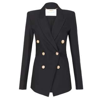Camilla And Marc Etienne Jacket