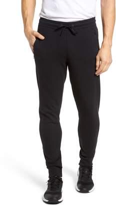 Zella Magnetite Fleece Jogger Pants
