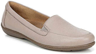 Naturalizer SOUL Kacy Loafer - Women's