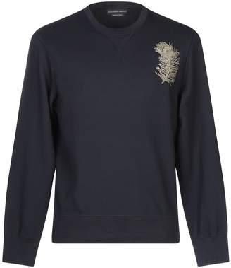 Alexander McQueen Sweatshirts - Item 12255366EH