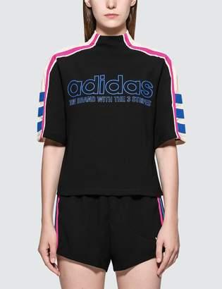 adidas OG T-shirt