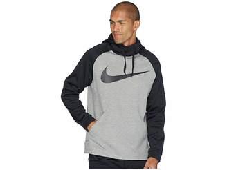 Nike Thermal Hoodie Swoosh Essential