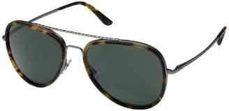 Giorgio Armani 0AR6039 Fashion Sunglasses