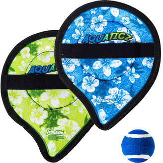 N. Franklin Sports Aquaticz Throw N' Stick