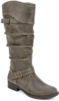White Mountain Lariat Boot - Women's