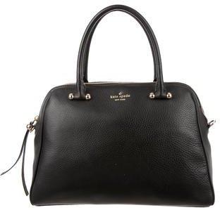Kate SpadeKate Spade New York Charles Street Brantley Bag