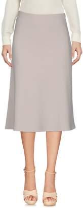 Peserico 3/4 length skirts