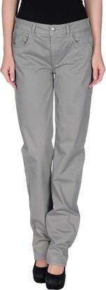 Liu Jo AJAY by Casual pants - Item 36682541US