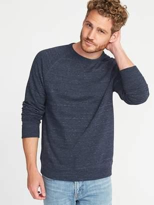 Old Navy Classic Crew-Neck Sweatshirt for Men