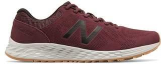New Balance Arishi Fresh Foam Luxe Running Sneaker