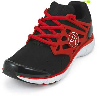 Fly London Zumba Fitness LLC Women's Fusion Sneaker