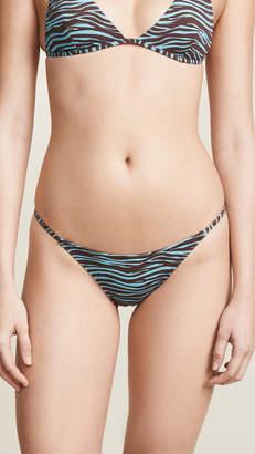 Ack Fine Bikini Bottoms