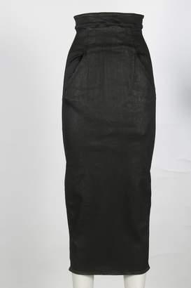 Drkshdw Pencil Skirt