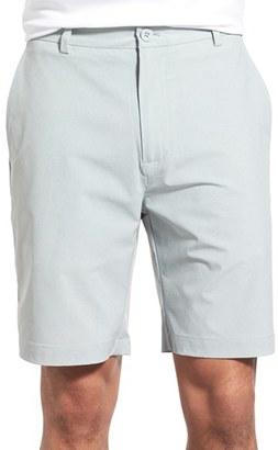 Men's Vineyard Vines Performance Breaker Shorts $85 thestylecure.com