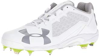 Under Armour Men's Deception Low DiamondTips