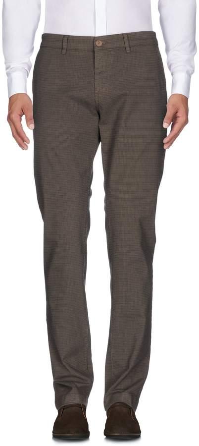 Fay Casual pants - Item 13019455
