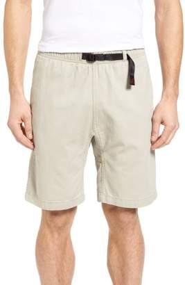 Gramicci Rockin Sport Shorts