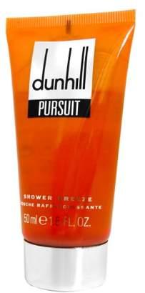 Dunhill Pursuit Shower Breeze 50ml