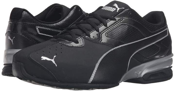 PUMA - Tazon 6 Wide FM Men's Lace up casual Shoes