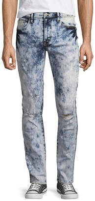 Arizona 360 Flex Skinny Denim