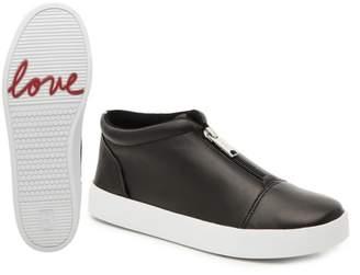 ED Ellen Degeneres Gardiner Mid-Top Sneaker