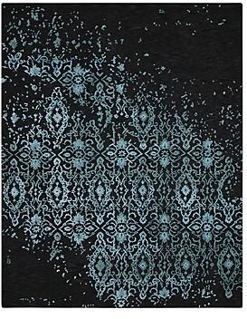 Opaline Rug - Abstract, 9'9 x 13'9