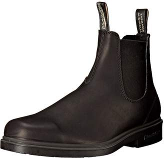"Blundstone The Chisel Toe"" Classic Chelsea Boot - 068, AUS Size 12"