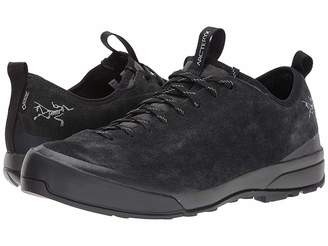 Arc'teryx Acrux SL Leather GTX Approach